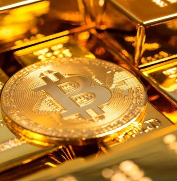 Bears extend reign to crypto market, drops by about 50%, Answering the big Bitcoin question - buy, sell or hold?, Why cryptocurrencies are falling lately, Nigerians passion for bitcoin, Bulls push Bitcoin pass $7200 level