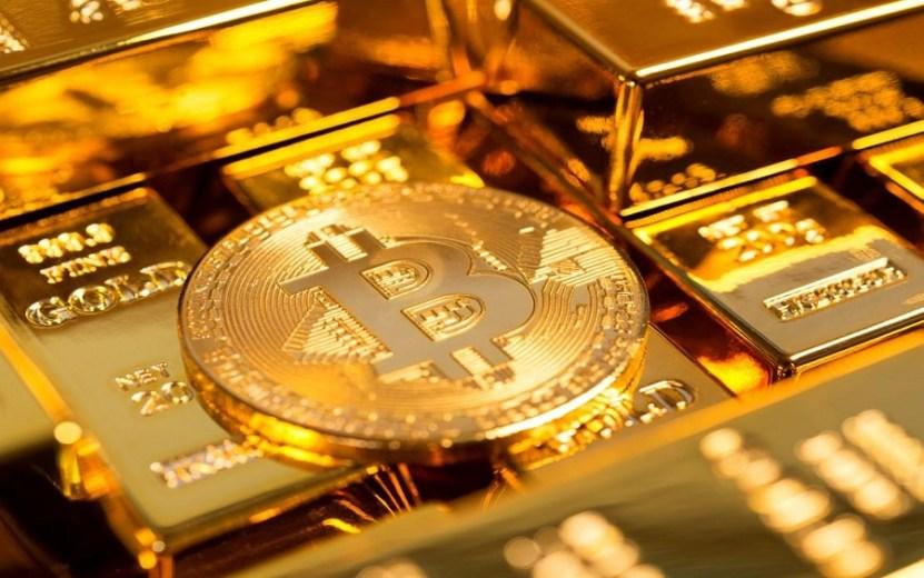 neieguldi bitcoin
