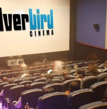 Filmhouse, Silverbird, others generate over N79.8 million on Valentine's weekend, Cinemas count their loses in Q1 2020, amid COVID-19 lockdown