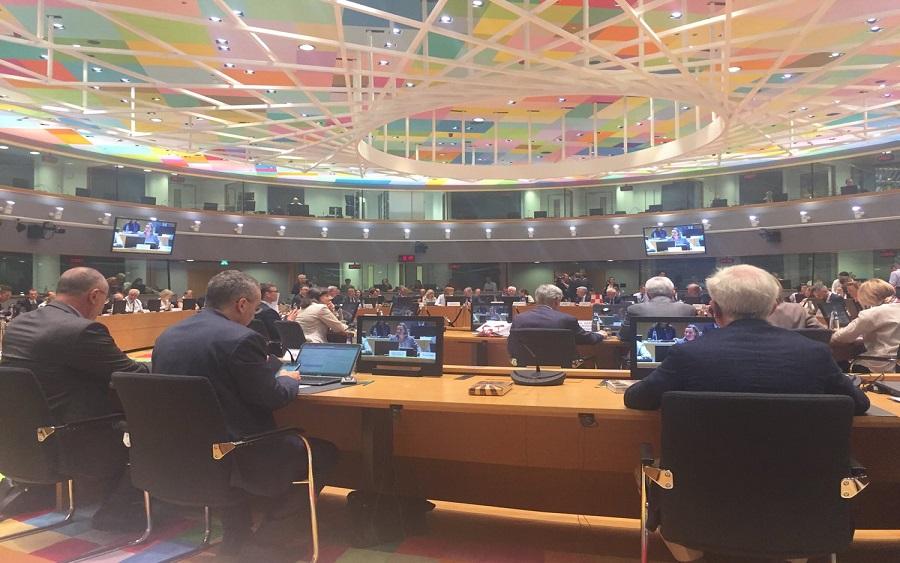 EU plans to impose visa restrictions on Nigeria   Nairametrics