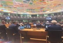 EU to impose Visa restrictions on Nigeria