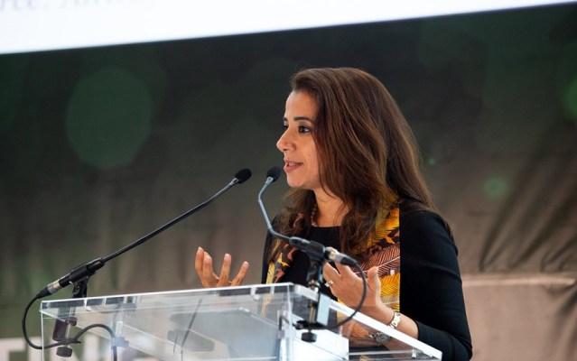 Nobody eats GDP – AfDB President, Adesina tells African leaders