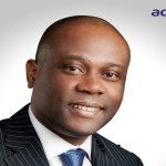 Access Bank N15bn green bond set to be the first cross listing ensuing from NSE-LuxSE partnership, Access Bank will no longer accept cheques bearing the logo of defunct Diamond Bank, Herbert Wigwe discusses expansion plans, FinTech in Bloomberg interview, Access Bank to establish more African subsidiaries as Herbert Wigwe eyes Francophone region, Access Bank announces board meeting and closed period for Q1 2020 results