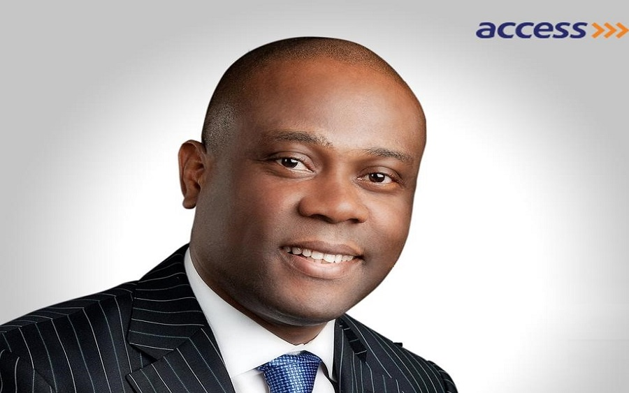 Access Bank N15bn green bond set to be the first cross listing ensuing from NSE-LuxSE partnership