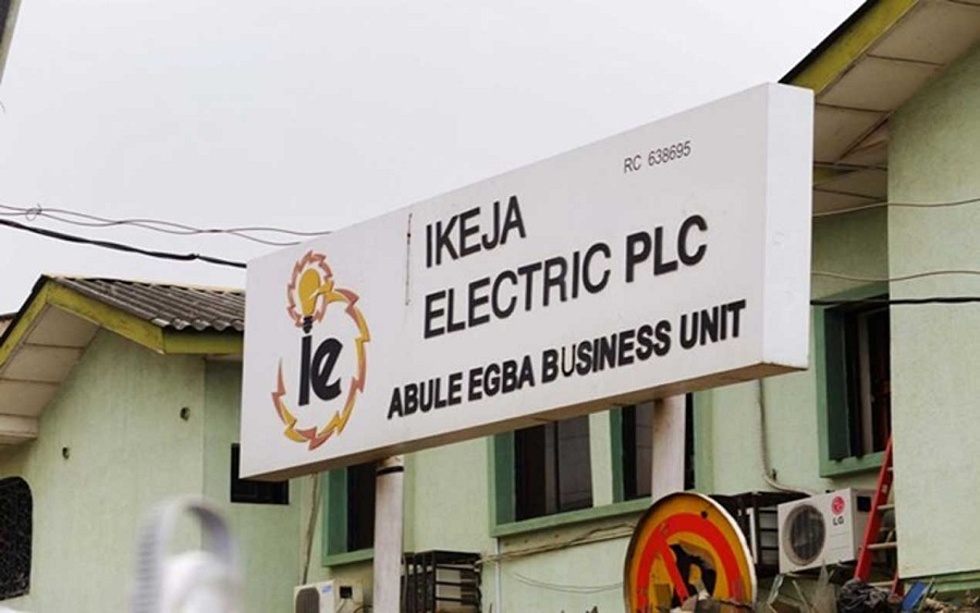 Ikeja Electriccustomersto pay more, as IE increasestariff by 50%, COVID-19: Ikeja Electric advises customers to preload cards as disease spread lingers