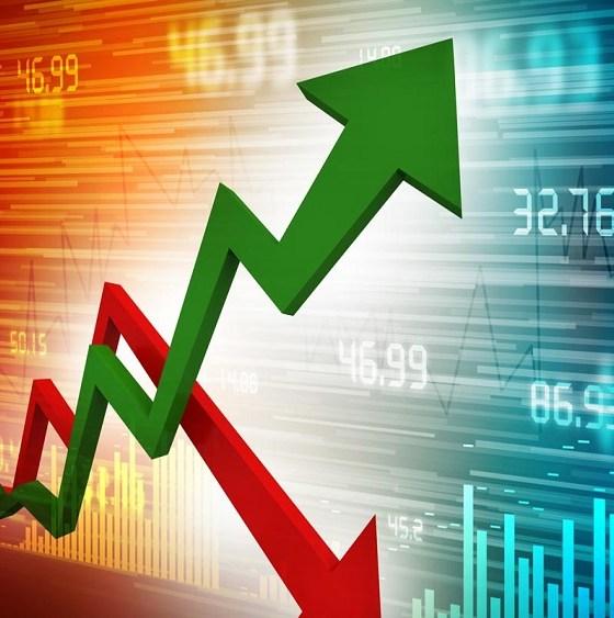 Inflation: Headline Inflation sustains uptrend