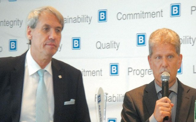 Corporate Actions: Julius Berger announces closed period as Nigerian Breweries readies for AGM