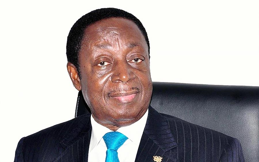 Ghana goes after former Finance Minister over bank collapse, industry crisis