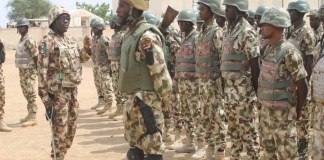 Boko Haram: A protracted battle yet to be won?, Insecurity: On the rise again