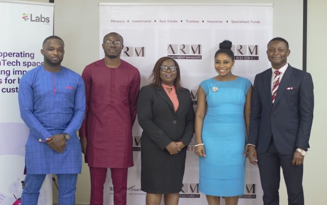 ARM Group gives $20,000 each to five startups, launches second edition of Accelerator Programme