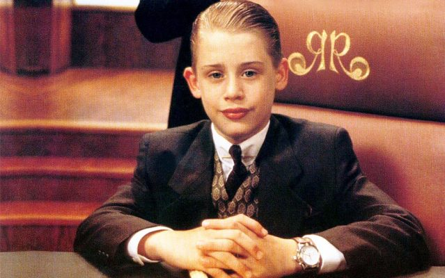 Money mindsets that rich kids learn from their parents