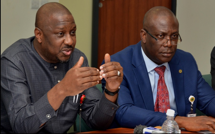 NNPC, JV Partners spend $360 million on Ogoni clean up