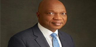 Shell, NNPC lament Nigeria's electricity deficit, Shell schedules maintenance of Bonga oilfield, maintenance to affect Nigeria's oil production