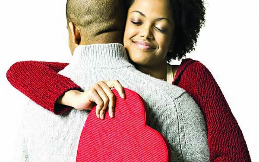 Hotel resorts fully booked as middle-class Nigerians spend big for Valentine's Day