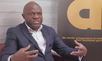 Why we experienced profit declines- Guinness Nigeria