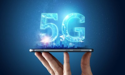 Nokia announces 5G partnership with Intel, Dear Nigerians, the 5G Network is not a conspiracy theory