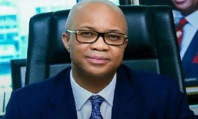 Nigeria might fall into recession - Budget Office, FG not enjoying dividend of trillions spent on CBN, NPA, other MDAs - Akabueze