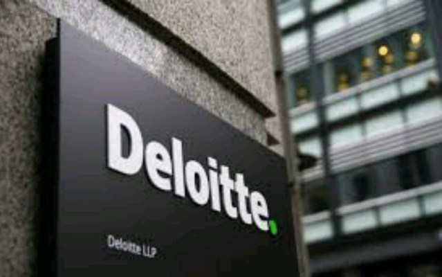 FCMB replaces KPMG with Deloitte as its new auditor