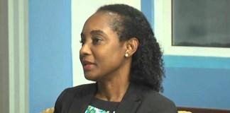 COVID-19: DRASA trains staff to prevent spread in Lagos state