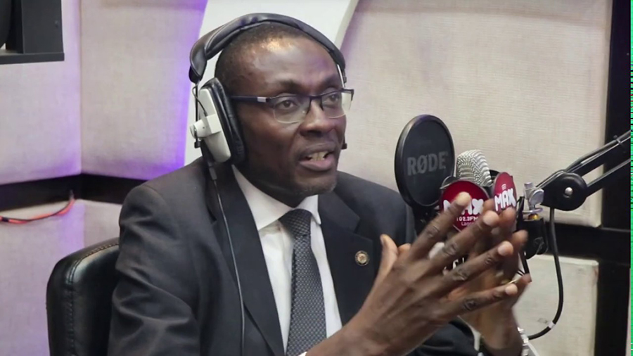 Lagos rolls out transportation guidelines to control second wave of  Covid-19 pandemic | Nairametrics