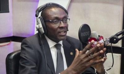 Lagos government makes U-turn, suspends planned closure of marine bridge
