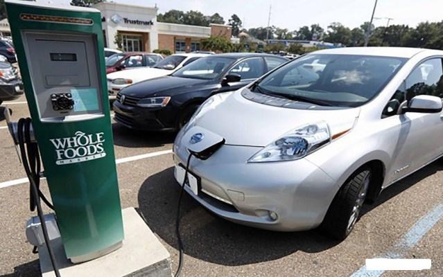 Nigerian electric car manufacturer raises $9 million despite protest against electric car in Nigeria