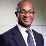 First City Monument Bank Ltd issues N20 billion commercial paper, FCMB Group Records N188bn Revenue, Grows Profit to N20.1bn