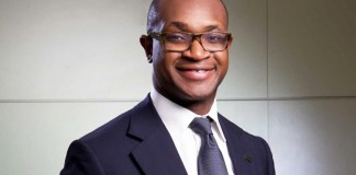 First City Monument Bank Ltd issues N20 billion commercial paper