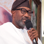 COVID-19: Otedola pledges N1 billion donation for Nigeria to combat disease, Otedola backtracks, says Adenuga has redeemed N1 billion pledge to the CACOVID fund