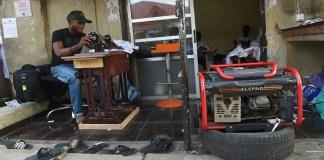 Ban on generators: Throwing the baby with the bath water, Nigerians spend $14 billion on generators, fuel as Senators seek ban on generator use