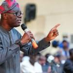 Lagos SEC meeting goes virtual as full lockdown commences