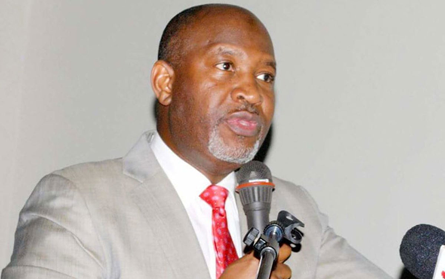 Coronavirus: FG enforces immediate screening of travellers at airports with new directive