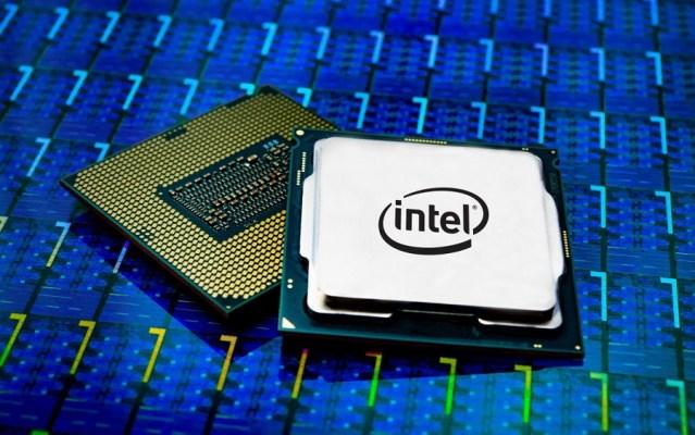 Nokia announces 5G partnership with Intel