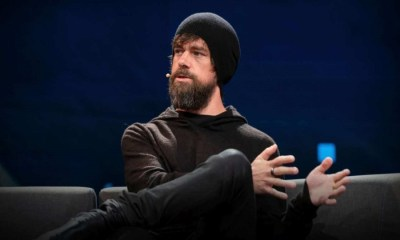 Twitter CEO, Dorsey may be replaced after four years