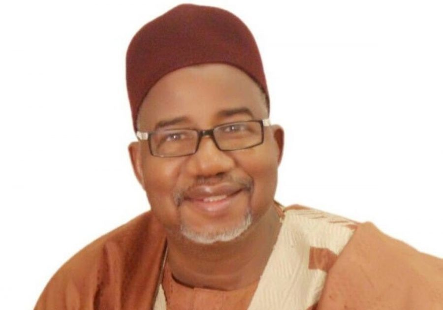 The Bauchi State Government has said it would provide additional 800 units of hand pump-fitted boreholes in 12 local government areas in the state to improve water supply. Malam Garba Magaji, the General Manager of the state Rural Water and Sanitation Agency (RUWASA), said this to newsmen in Bauchi on Thursday. According to him, 132 […]