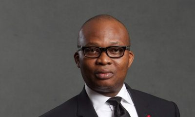 UBA Records 13% Earnings Growth and Delivers N111billion Profit