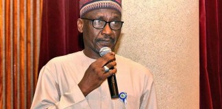 Crude oil market remains unpredictable- NNPC Boss