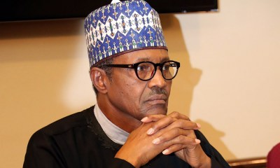 Q1 2020 National Debt report, Buhari finally speaks on NDDC probe, urges NA to act with a sense of urgency,National Human Rights Commission,Presidency bows to pressure, agrees to demand made by EndSARS protesters, Our economy is too fragile to bear another round of lockdown-Buhari