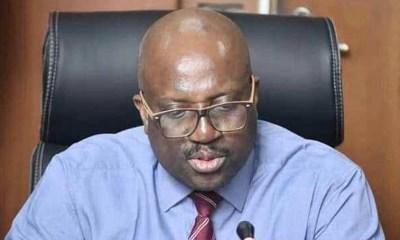NDDC corruption probe: Commission denies spending N81.5 billion in 6 months