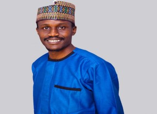 Leveraging technology to drive government agenda is a must to keep up with changing times - Tolu Ogunlesi, SA to the President on New Media