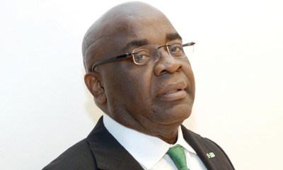 Nigerians react as DStv donates N1.2 billion, demand free subscription amidst Coronavirus lockdown