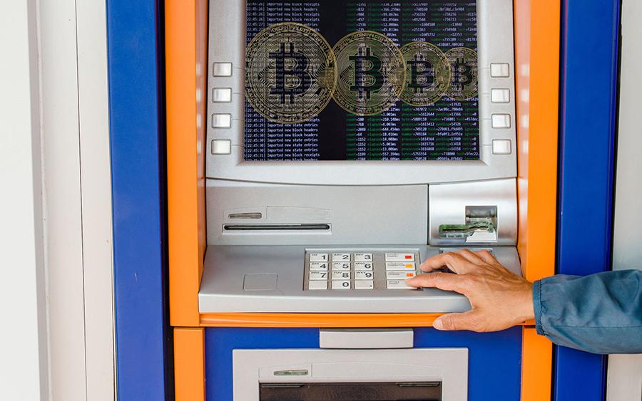 bitcoin atm in nigeria)