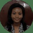 Chidinma Nwagbara