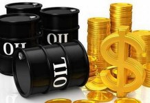 Naira under pressure, as crude oil hits $25 per barrel, Oil Price: A dead cat bounce in the making?