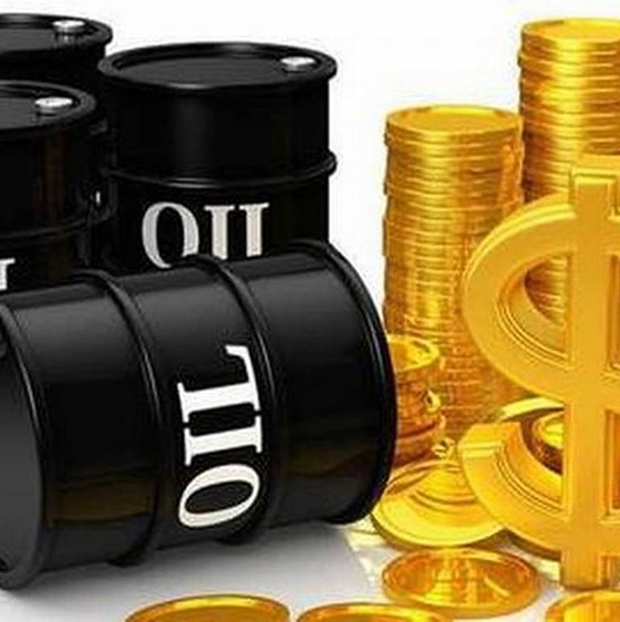 U.S Shale, Naira under pressure, as crude oil hits $25 per barrel, Oil Price: A dead cat bounce in the making?, Bears tear Crude oil futures into shreds as Brent slumps more than 20%