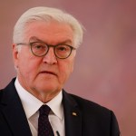 Germany pledges €5.5 million to Nigerian government for indigent citizens
