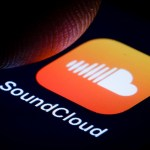 SoundCloud creates 'donation button' for fans to support Nigerian artistes, others affected by Coronavirus