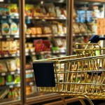 Impact of COVID-19 pandemic on consumer packaged goods in Nigeria