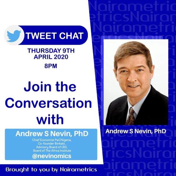Andrew S Nevin