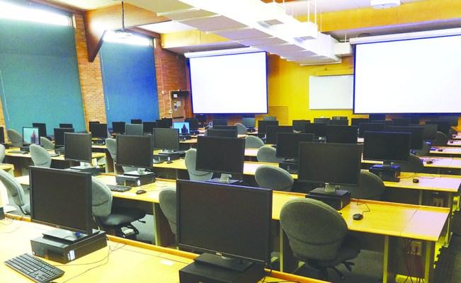 Construction of ICT Parks nudges Nigeria into digital transformation